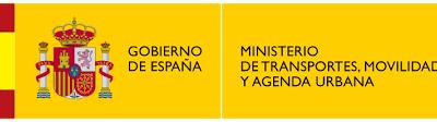 El Salario Mínimo Interprofesional sube a 965 €
