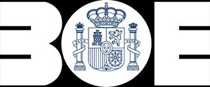 Publicado el acuerdo para la prórroga de los ERTES hasta el 28 de febrero, con condiciones