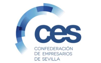 Informe laboral septiembre CES