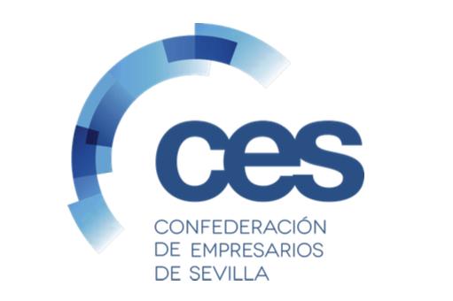 Informe laboral Junio 2021 (CES)