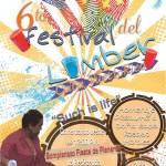 2 Cartel 6to festival del Limber de APRODEC