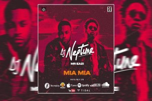 download dj neptune mia mia