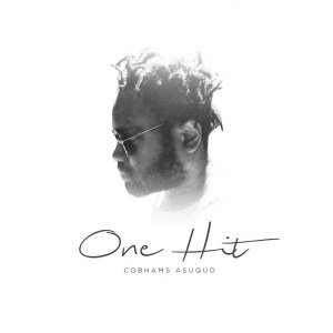 Download Music Mp3 Cobhams One Hit
