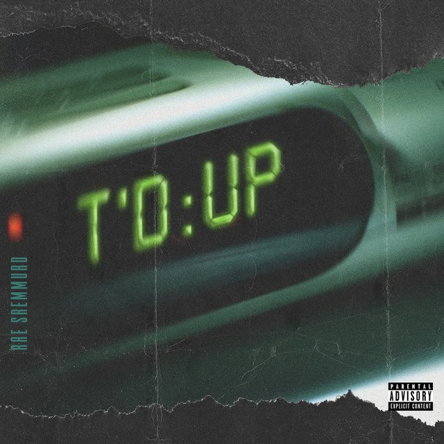 Audio mp3 T'd Up by Rae Sremmurd Free Download