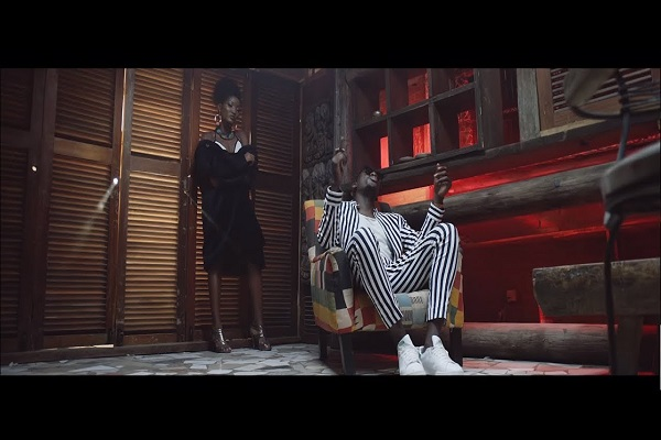 Download Video Sauti Sol – Afrikan Star ft Burna Boy.mp4