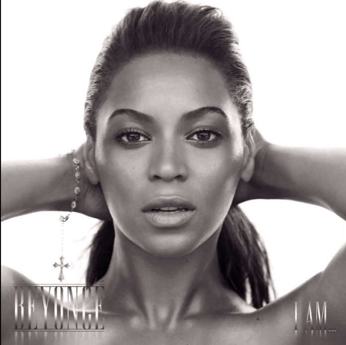 ave maria beyonce instrumental free mp3 download