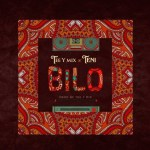 Tee-Y Mix – Bilo Ft. Teni