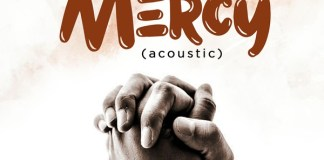 Flavour Ft Semah – Mercy (Acoustic)