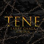 Larry Gaaga – Tene Ft Flavour