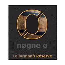 cellerman's reserve