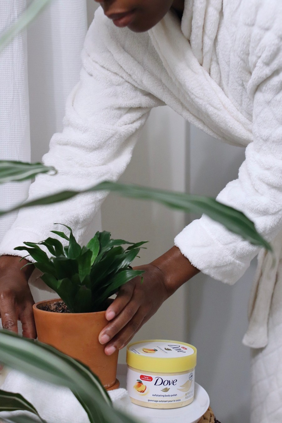 Top 5 Items To Include in a Relaxing Spa Gift Kit