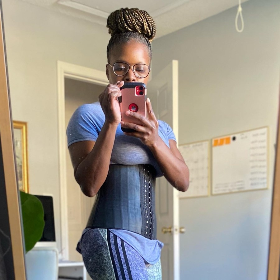 Choosing a Waist Trainer You'll Absolutely Love