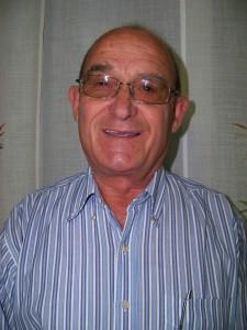 D. Emilio Arquero González