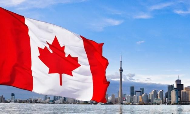 Como realizar um intercâmbio no Canadá?