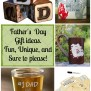 15 Great Father S Day Gift Ideas A Proverbs 31 Wife