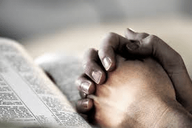 Blessing Report – How Prayer Changes My Situations