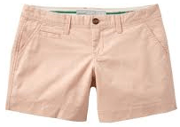 (Possible) FREE Old Navy Shorts!!
