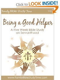 7 FREE Christian Books and Bible Studies for Adults and Kids