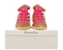 Hartstrings.com Back-to-School Sale: 60% off + EXTRA 25% off Select Items + FREE SHIPPING!!