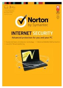 What is the Best Anti-Virus Computer Security Software for Bloggers? | #Cbias #SocialFabric