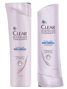 2clear-scalp-hair-beauty-tharapy-total-care-shampoo-conditioner-lgn