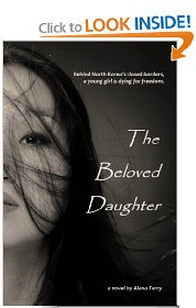 the_beloved_daughter