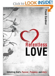 relentless_love