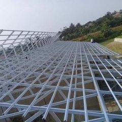Atap Baja Ringan Di Pekanbaru Jasa Pemasangan Abdi Renovator