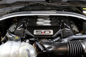 Bmw 1 Series Engine Bay  2018 New Cars Release Magazine