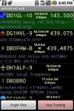 hub-1.1.2