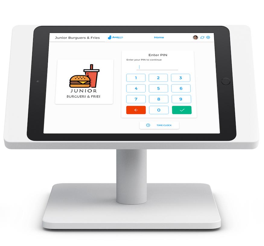 Multi-Store Accessibility Control