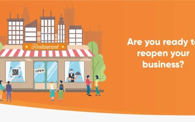 7 key aspects to reopen your business. (Post-Covid Resource)
