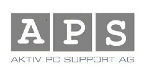 APS Software