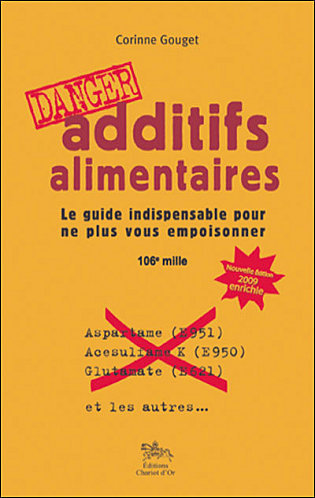 https://i0.wp.com/aps94.free.fr/IMG/jpg/aspartame-3-livre-corinne-gouget.jpg