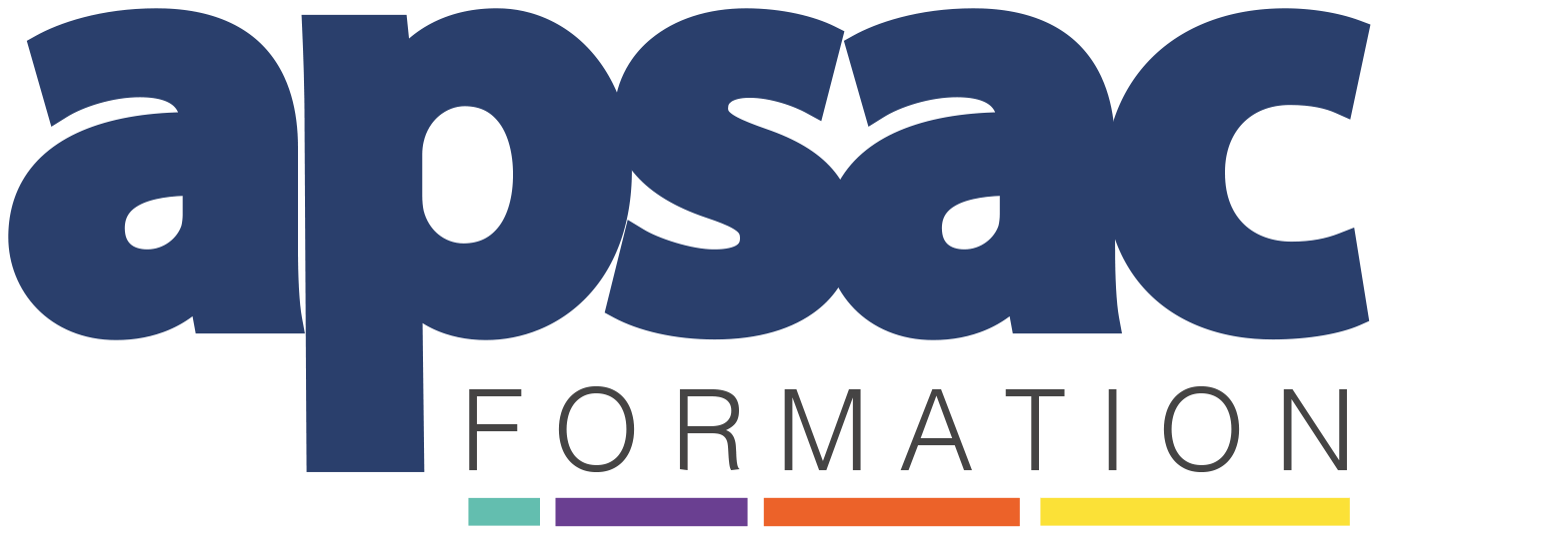 Apsac Formation