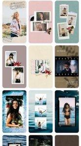 Aplikasi Edit Foto Polaroid : aplikasi, polaroid, Aplikasi, Bingkai, Polaroid, Terbaik, Untuk, Android