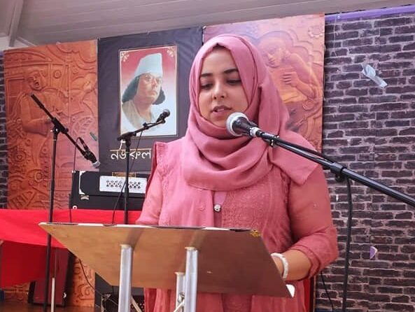 kazi-nazrul-islam-speech