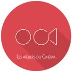 logo ateliers du cinéma
