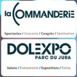 logo commanderie dolexpo