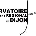 LOGO CRR Dijon