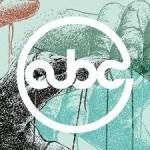 logo association bourguignonne culturelle