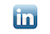 linkedin_-_copie-2.jpg