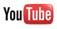 youtube-taille-lecteur-personnalisable.jpg