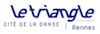logosanstraitweb-2.jpg