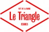 Triangle_2015_-_petit.jpg