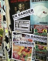 Batman_Rennes-web214.jpg