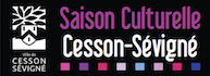 Logo_Saison_Culturelle_-_Nv_logo-web.jpg