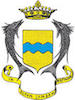 logo-mairie-blanc_image_hauteur142-2.jpg