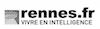 rennes_vivre_en_intelligence_-_-2.jpg