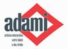 Adami_Logo_web.jpg
